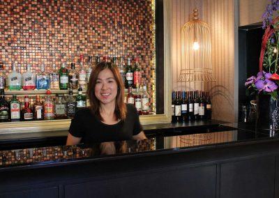 Thai Corner 57