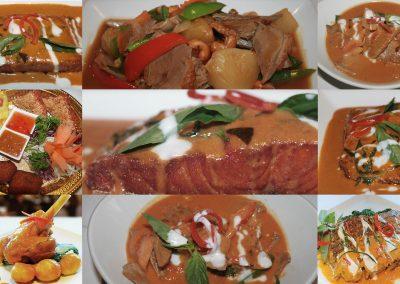 Thai corner food1 no border3