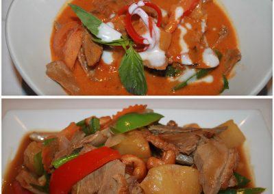 Thai corner food2 border