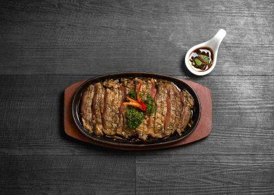 Thai_Corner_Food01