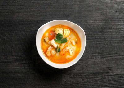 Thai_Corner_Food03
