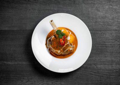 Thai_Corner_Food07