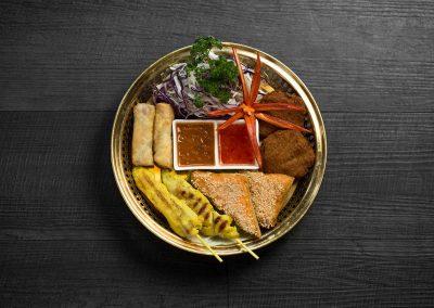 Thai_Corner_Food09