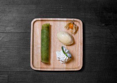Thai_Corner_Food10