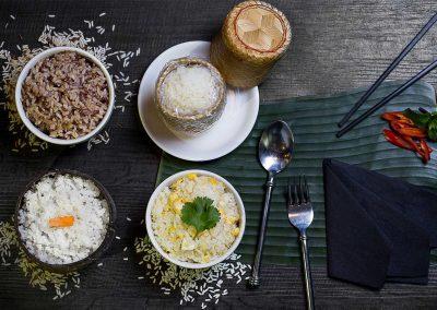 Thai_Corner_Food12