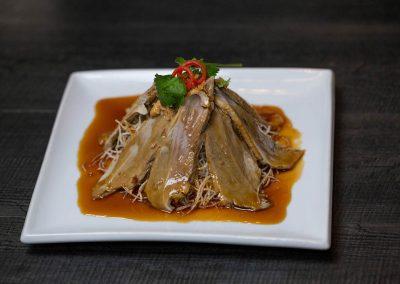 Thai_Corner_Food14
