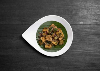 Thai_Corner_Food16