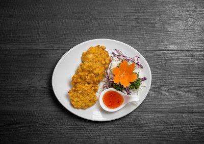 Thai_Corner_Food17