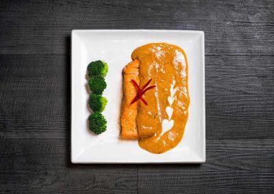Thai_Corner_Food18