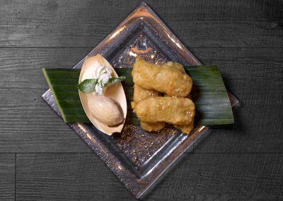 Thai_Corner_Food21